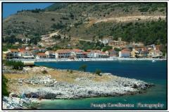 Agia-Efimia1