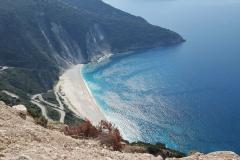 starvillas myrto beach